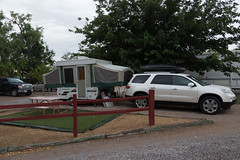 20140705-20140705-3D9A0160.jpg (MD & MD) Tags: road trip family camping summer vacation people newmexico force july albuquerque places pump yellowstonenationalpark popup alb date starcraft xl gmc acadia 2010 koa 2014 emmons thule otherkeywords