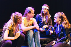 htruck_20140801_0132 (Hull Truck Theatre (photos)) Tags: summer studio children unitedkingdom teenager 2014 gbr eastyorkshire kingstonuponhull worlshop perforamance 01august hulltruck