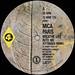 Mica Paris - Breathe Life Into Me (Extended Remix)