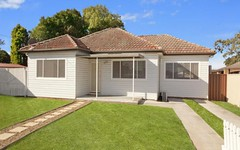 395 Stacey Street, Bankstown NSW