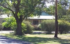 3 Woolrych Street, Binalong NSW