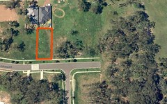 Lot 515, Melbourne Road, Wadalba NSW