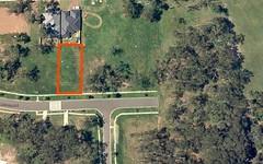 Lot 515, Melbourne Road, Wadalba NSW