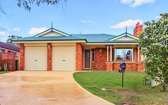 1461 Camden Valley Way, Leppington NSW
