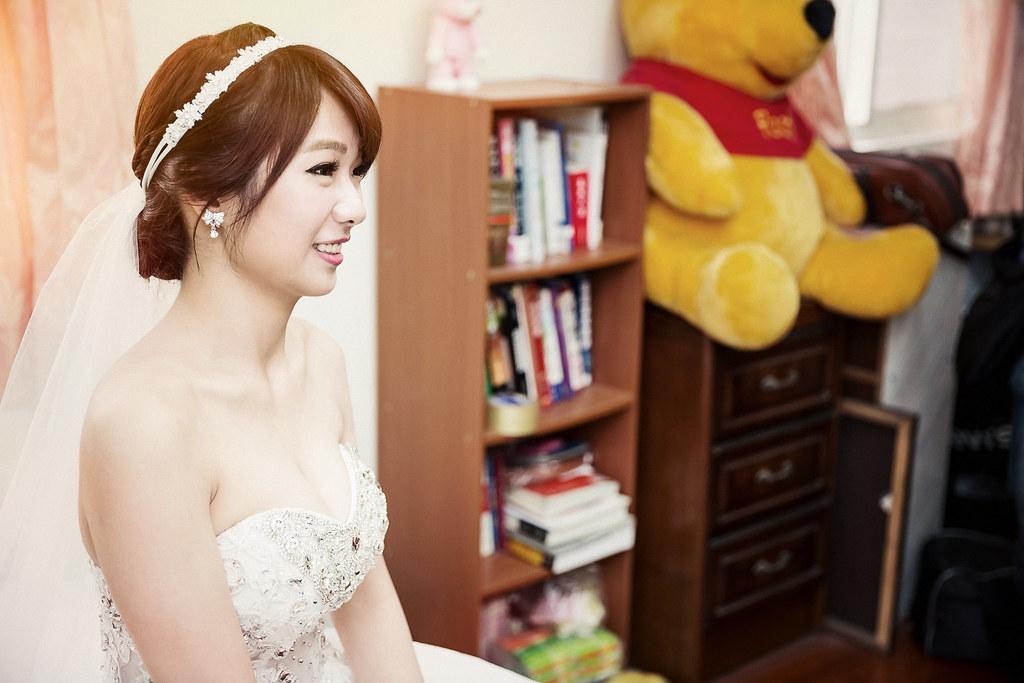 柏緯&書綾Wedding120