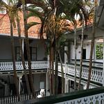 Patio View thumbnail