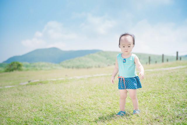Redcap-Studio, 台北親子攝影, 兒童紀錄, 兒童攝影, 紅帽子工作室, 紅帽子親子攝影, 婚攝紅帽子, 陽明山親子攝影, 親子寫真, 親子寫真推薦, 親子攝影, 親子攝影推薦, 寶寶攝影,DSC_31