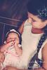 IMG_8669 (r_carla49) Tags: baby love girl sisters kiss basket princess adorable tutu pinktutu babyphotography amonthold mgp205
