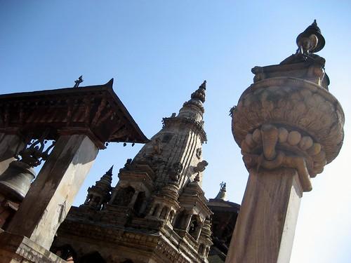 tempel 038