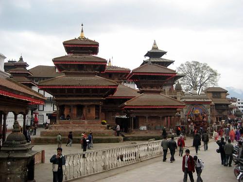 kathmandu 061