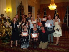 24th August 2014 - Murder Mystery at Down Hall No 9 (Moneypenny Murder Mystery Productions) Tags: show party mystery feast dinner fun happy hotel evening actors team theater play audience theatre weekend dramatic parties diner games celebration entertainment crime acting murder entertainer banquet interactive celebrate gala winners hospitality diners murdermystery winning entre entertaining teambuilding whodunit roleplay thespian entertainers moneypenny mysterymurder moneypennyproductions moneypennyprod
