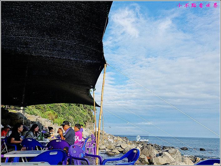 濟州島 偶來7小路 - 獨立岩 (14).JPG