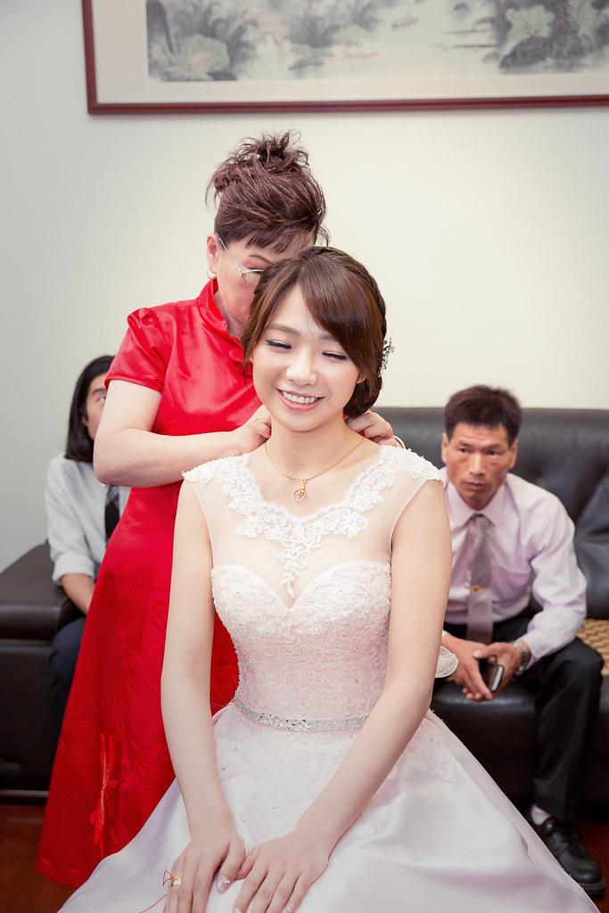 柏緯&書綾Wedding059