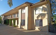 6/30 Marleston Avenue, Ashford SA