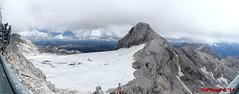 IMG_9845 - IMG_9853 (Pfluegl) Tags: wallpaper panorama berg view christian alpen dachstein steiermark hintergrund pfluegl ramsau hugin hchster kalkalpen viea bersterreich pflgl