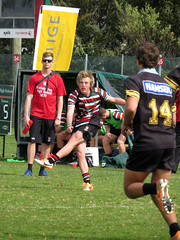 "Whangarei Boys 7 • <a style=""font-size:0.8em;"" href=""http://www.flickr.com/photos/84092708@N05/14871322668/"" target=""_blank"">View on Flickr</a>"