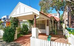 257 Birrell St, Bronte NSW