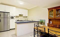 7/99 Alfred Street, Narraweena NSW
