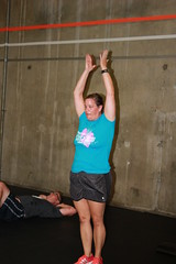 IMG_6068.JPG (CrossFit Long Beach) Tags: california beach long unitedstates fitness signalhill crossfit cflb