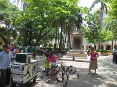 Cartagena-14