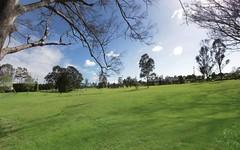 9-17 Garswood Road, Glenmore NSW