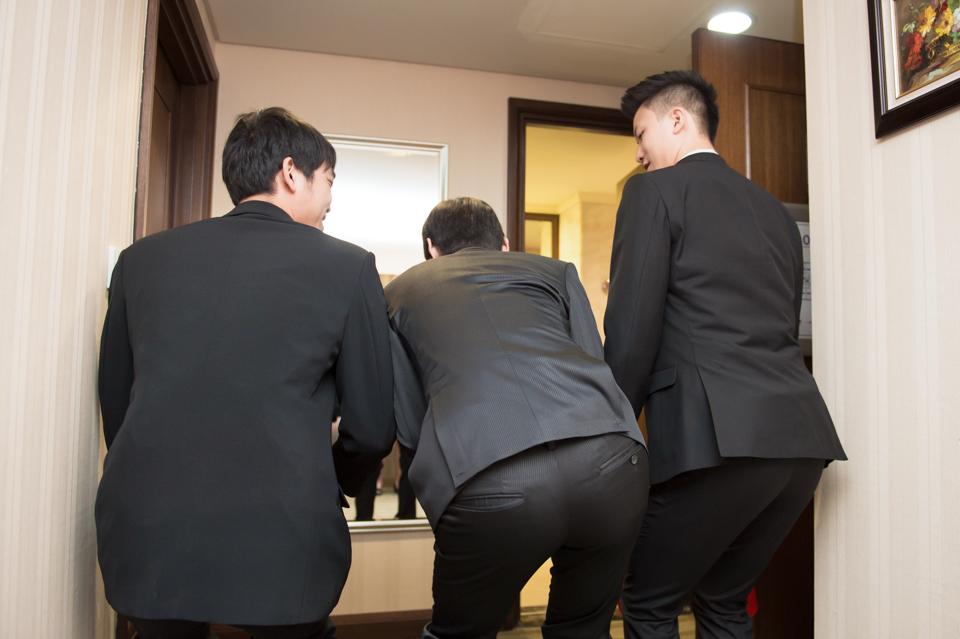 14883494085 237aef7a22 o [台南婚攝]E&J/長榮酒店