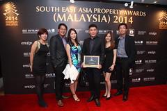 IMG_2662 (Asia Property Awards) Tags: architecture design asia southeastasia realestate property malaysia awards ensign ensignmedia southeastasiapropertyawardsmalaysia2014 asiapropertyawards