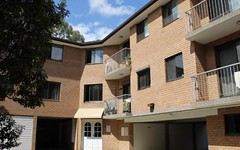 1/47-53 Campsie Street, Campsie NSW