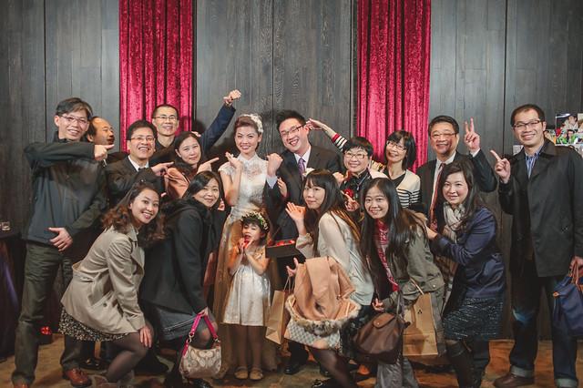 台北婚攝, 君品酒店, 君品婚攝, 林口福容, 紅帽子工作室, 婚禮記錄, 婚攝紅帽子, 推薦婚攝, Redcap-Studio,DSC_1296