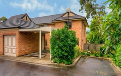 1/8 View Street, West Pennant Hills NSW