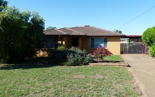 6 Patterson St, Forbes NSW 2871