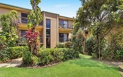 4/76 Swift Street, Ballina NSW