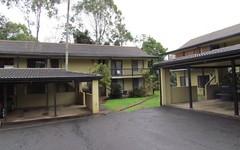 2/205 Ballina Road, Alstonville NSW