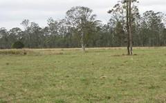 Elseworth Summerland Way, Myrtle Creek NSW