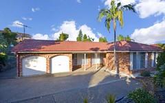 12 Marian Court, Baulkham Hills NSW