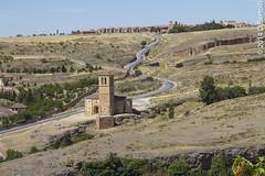Espanha - Segovia (D.Bertolli) Tags: espanha europa segovia davoni dbertolli