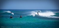 SurfFuerte20 copia (BixioSun) Tags: ed surf mare pentax fuerteventura dune le da smc k3 f458 55300mm