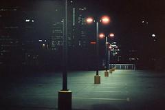 march (ijarosek) Tags: film 35mm pentacon 800 praktica tl5b prakticatl5b cinestill cinestill800