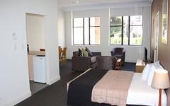 210/88 Dowling Street, Woolloomooloo NSW
