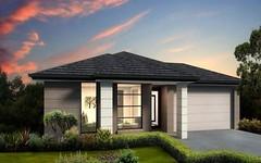 Lot 66 Penrose St, Wilton NSW