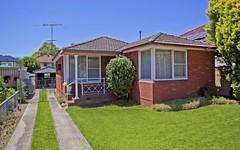 blank 1/123 Queen Street, North Strathfield NSW