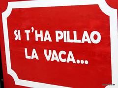 FiestasVispal14-048