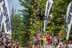 whip 13 (phunkt.com) Tags: world canada whistler championship champs keith off valentine whip crankworx 2014 phunkt phunktcom