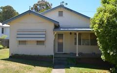 10 Batlow Avenue, Batlow NSW