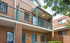 5/45 MacDonald Street, Erskineville NSW