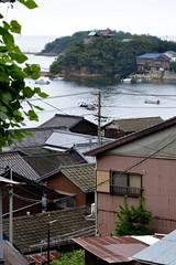 -  Tomonoura (mi_ai164) Tags: japan hiroshima setouchi fukuyama tomonoura