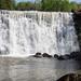 Ware Shoals dam - 2