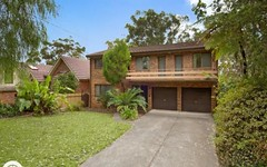 58 Tompson Road, Revesby NSW