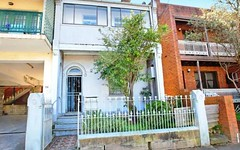 258 Wilson Street, Darlington NSW