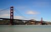 Golden Gate Bridge (Fili1939) Tags: california bridge water field america marina golden bay gate san francisco long day boulevard united filter nd shutter states crissy